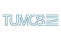 TUM Campus Straubing (TUMCS)