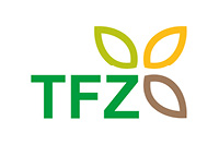 Technologie- und Förderzentrum (TFZ)