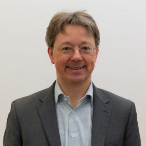 Stellv. KoNaRo-Sprecher 2020