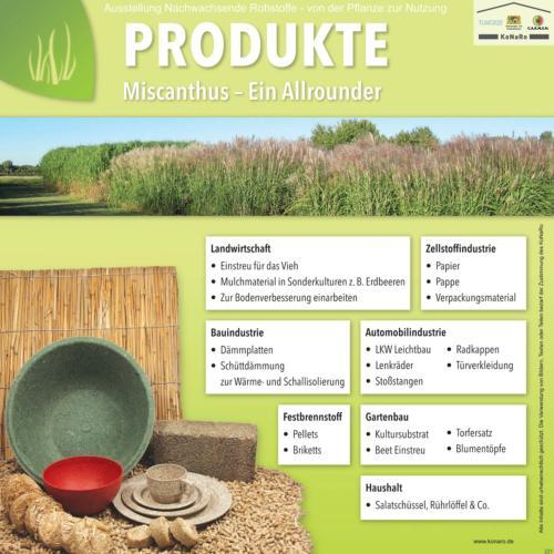 Abteilung 3: Produkte